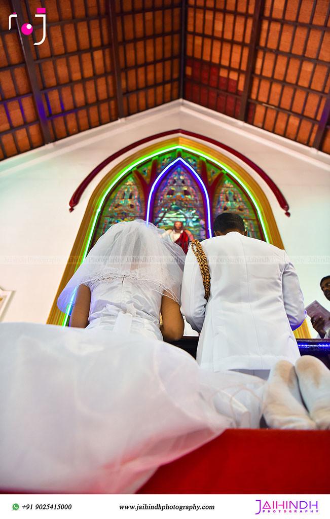 Best Wedding Photography In Aruppukottai 58