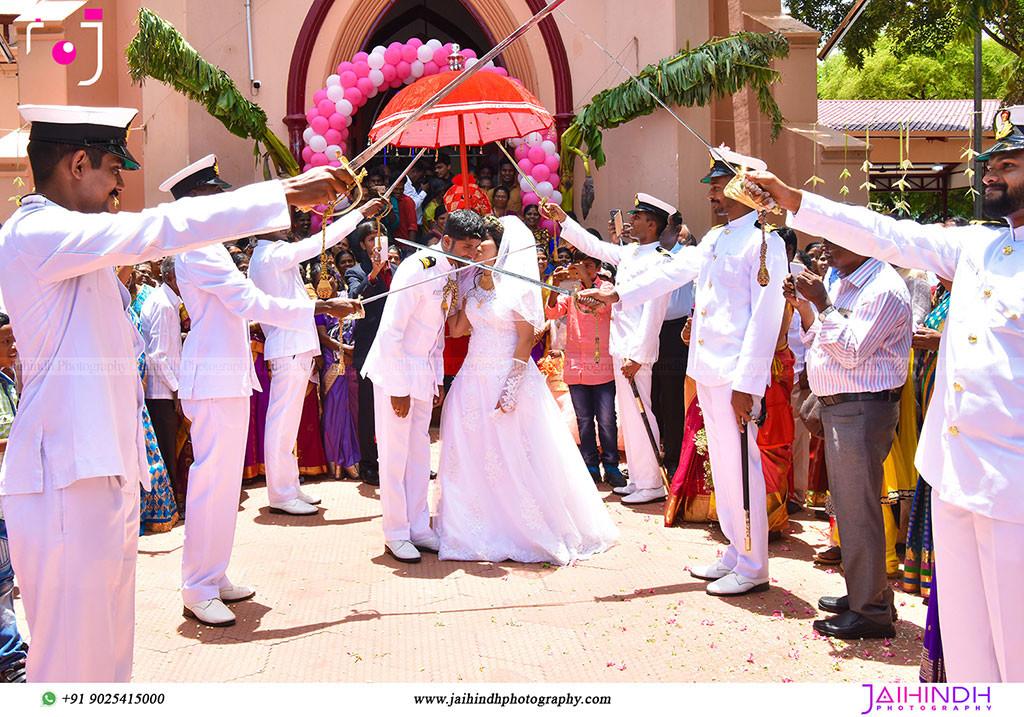 Best Wedding Photography In Aruppukottai 63