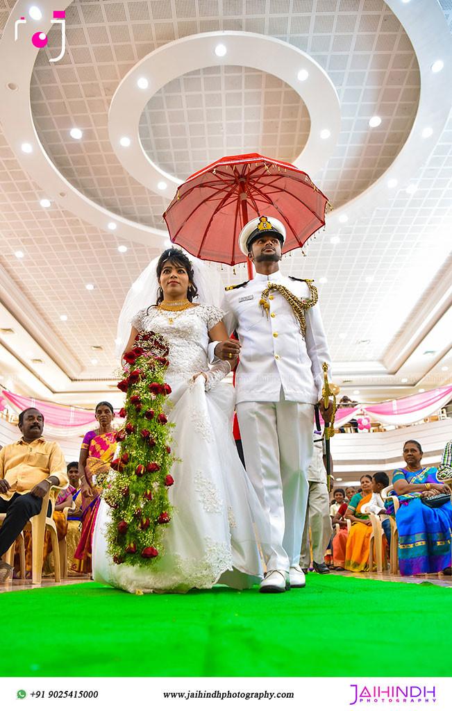 Best Wedding Photography In Aruppukottai 66