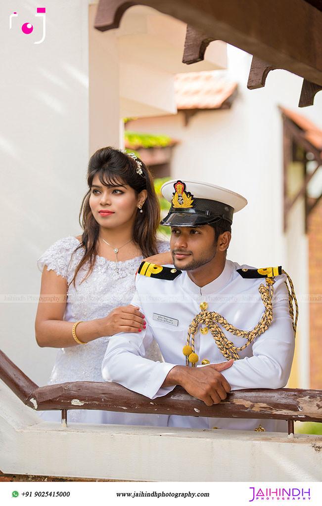 Best Wedding Photography In Aruppukottai 67