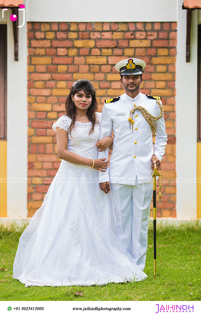 Best Wedding Photography In Aruppukottai 68