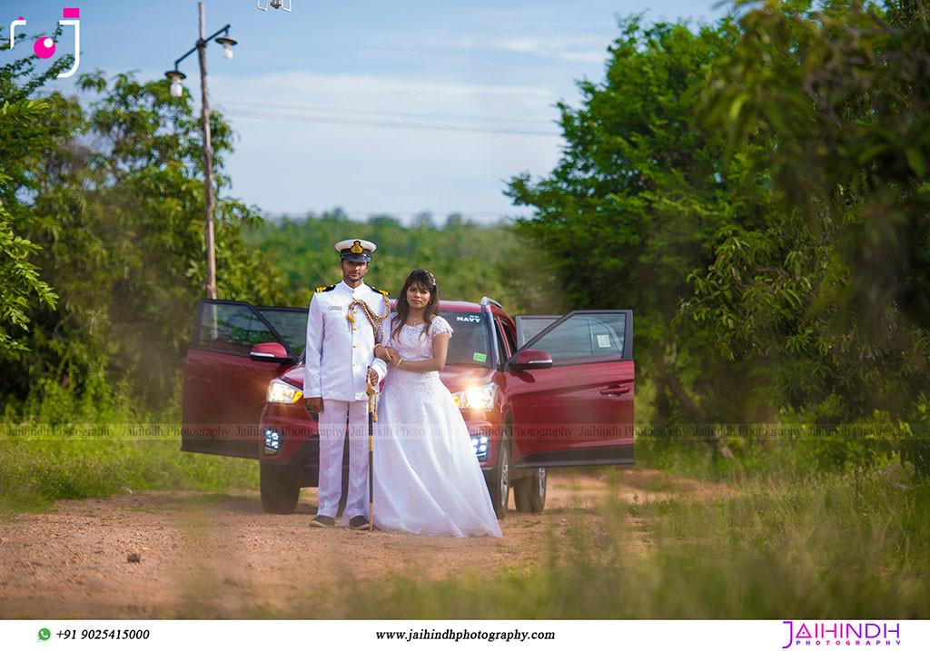 Best Wedding Photography In Aruppukottai 71