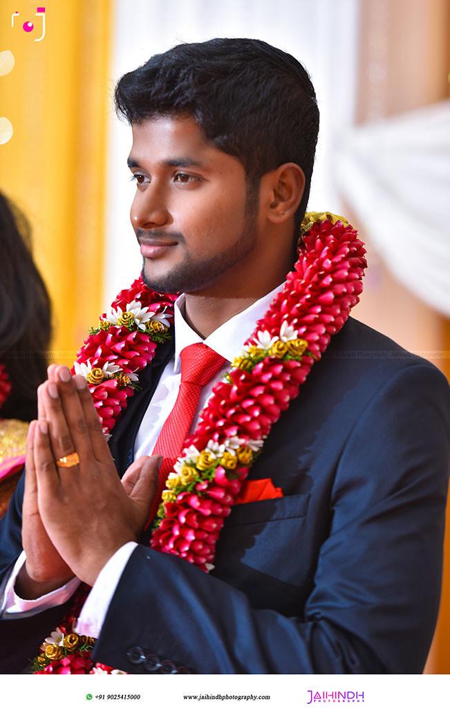 Best Wedding Photography In Aruppukottai 74
