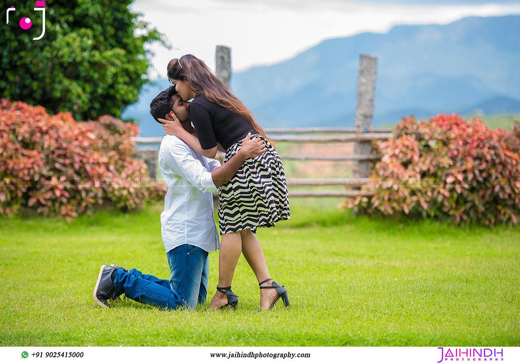 Best Wedding Photography In Aruppukottai 78
