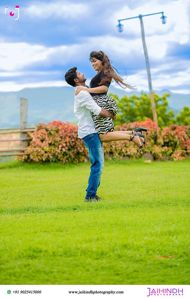 Best Wedding Photography In Aruppukottai 79