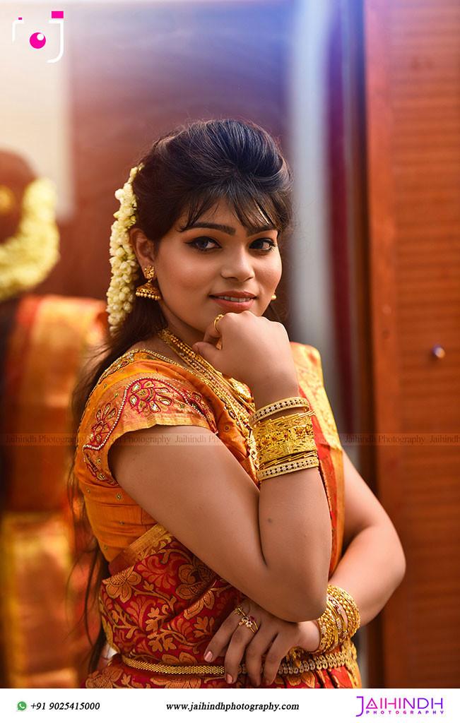 Best Wedding Photography In Aruppukottai 8