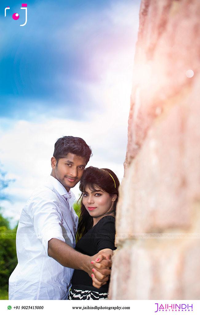 Best Wedding Photography In Aruppukottai 81