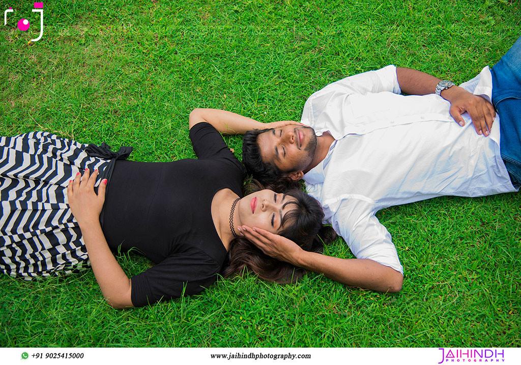 Best Wedding Photography In Aruppukottai 82