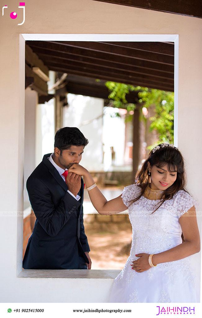 Best Wedding Photography In Aruppukottai 83