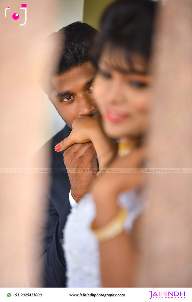 Best Wedding Photography In Aruppukottai 85
