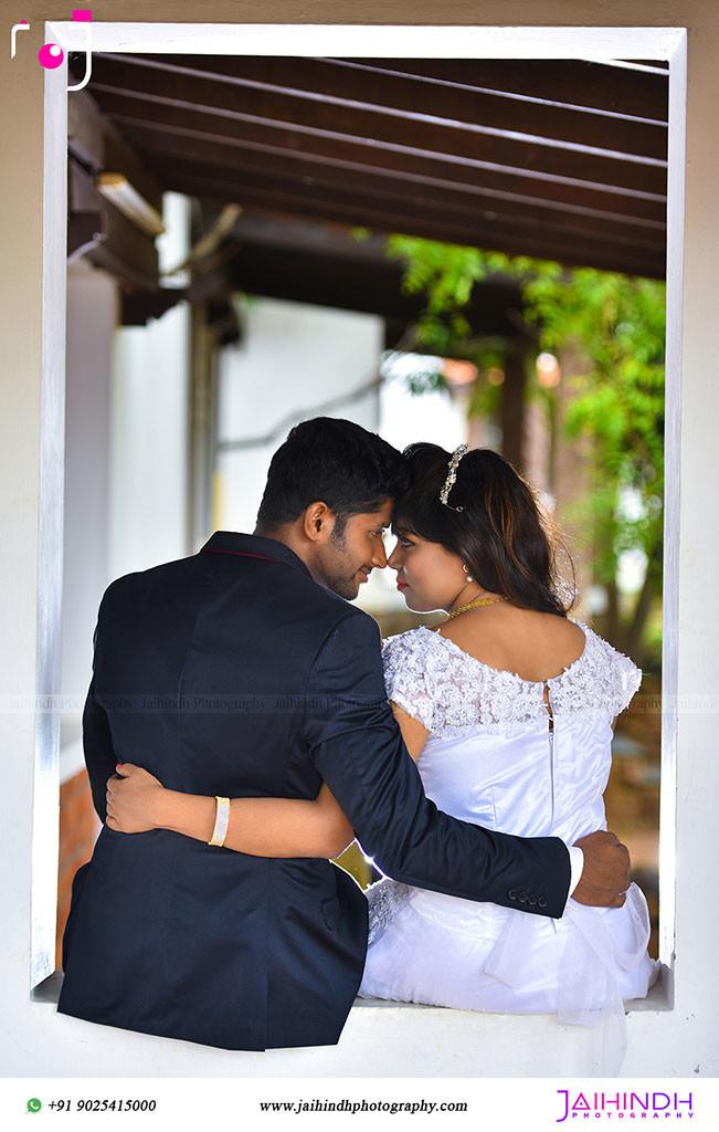 Best Wedding Photography In Aruppukottai 86