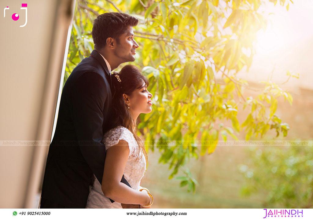 Best Wedding Photography In Aruppukottai 88