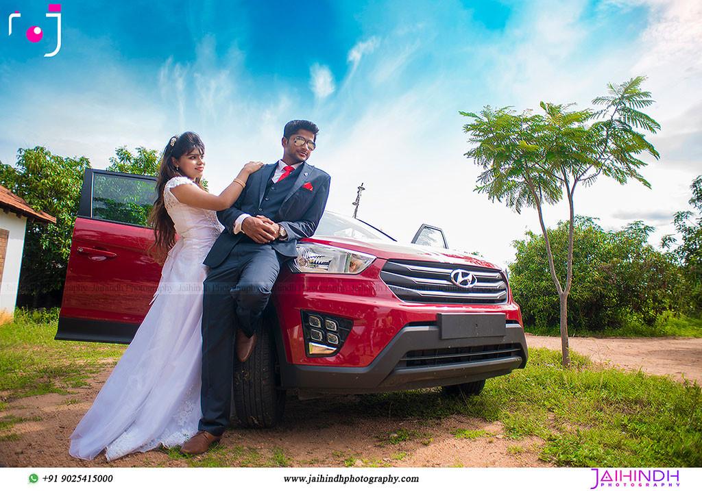 Best Wedding Photography In Aruppukottai 89