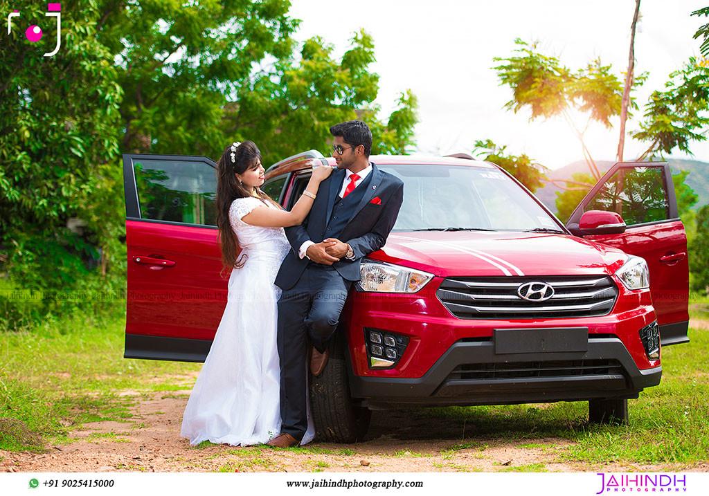 Best Wedding Photography In Aruppukottai 90