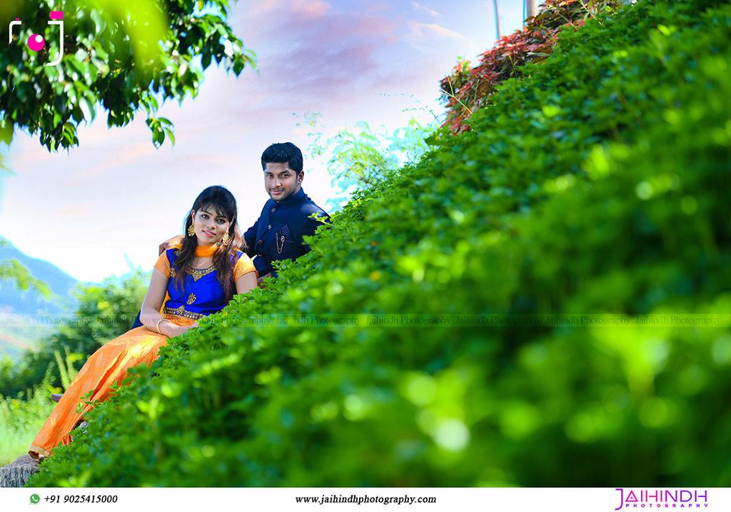 Best Wedding Photography In Aruppukottai 93