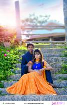Wedding Photography in Aruppukottai