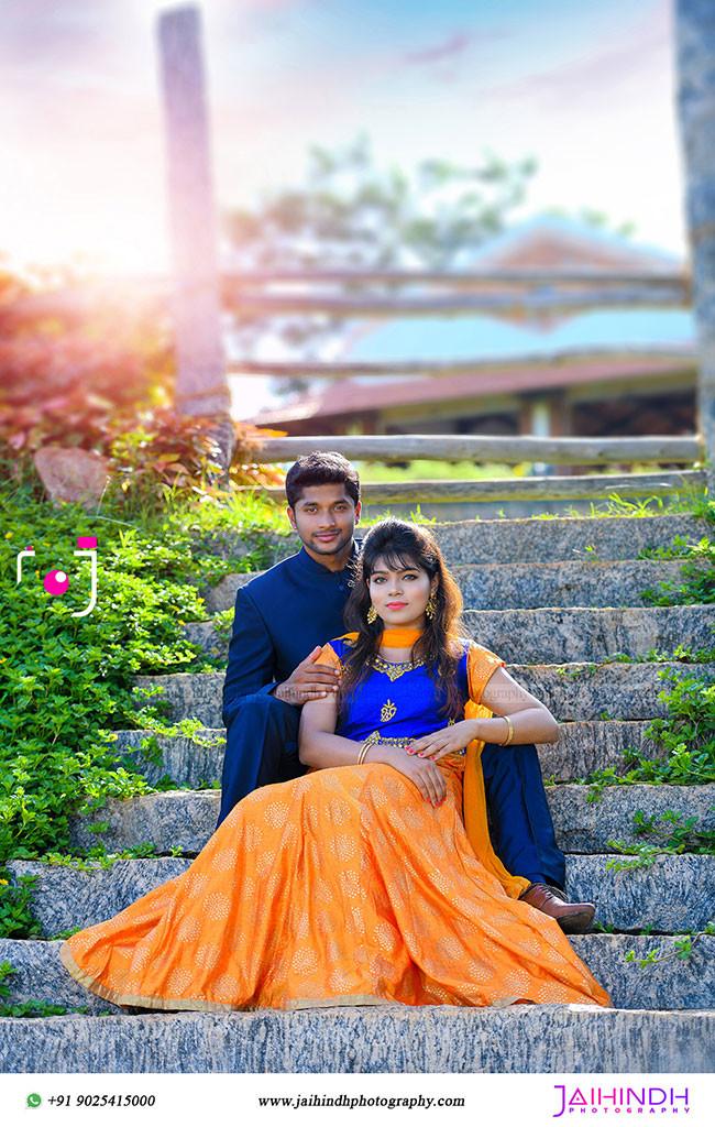 Best Wedding Photography In Aruppukottai 95
