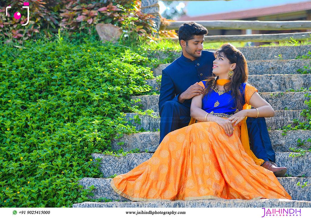 Best Wedding Photography In Aruppukottai 96