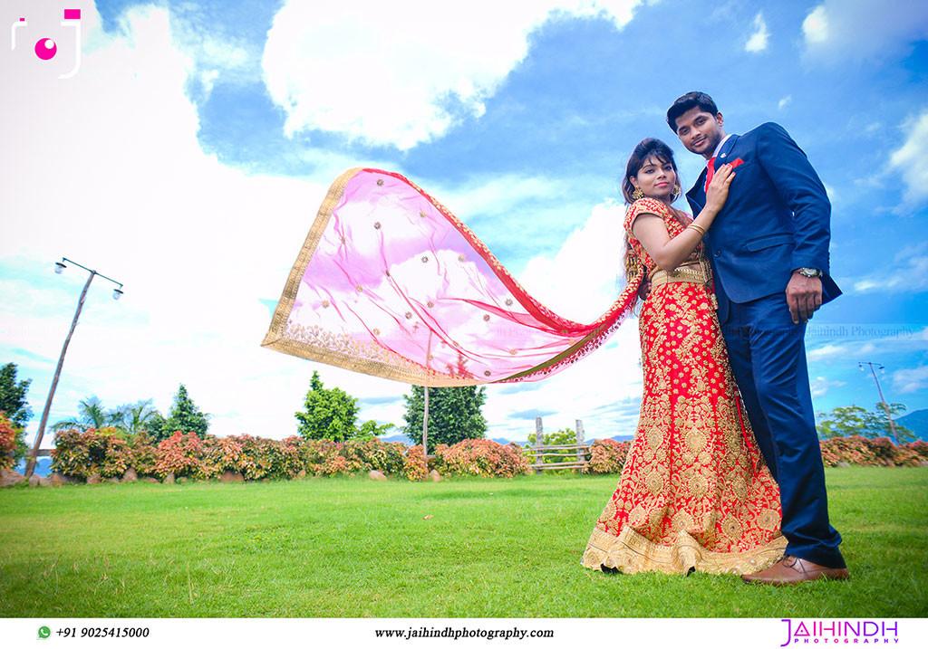 Best Wedding Photography In Aruppukottai 98