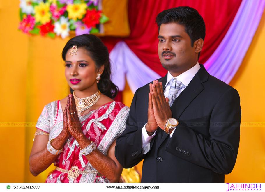 Candid Photographers In Madurai 10