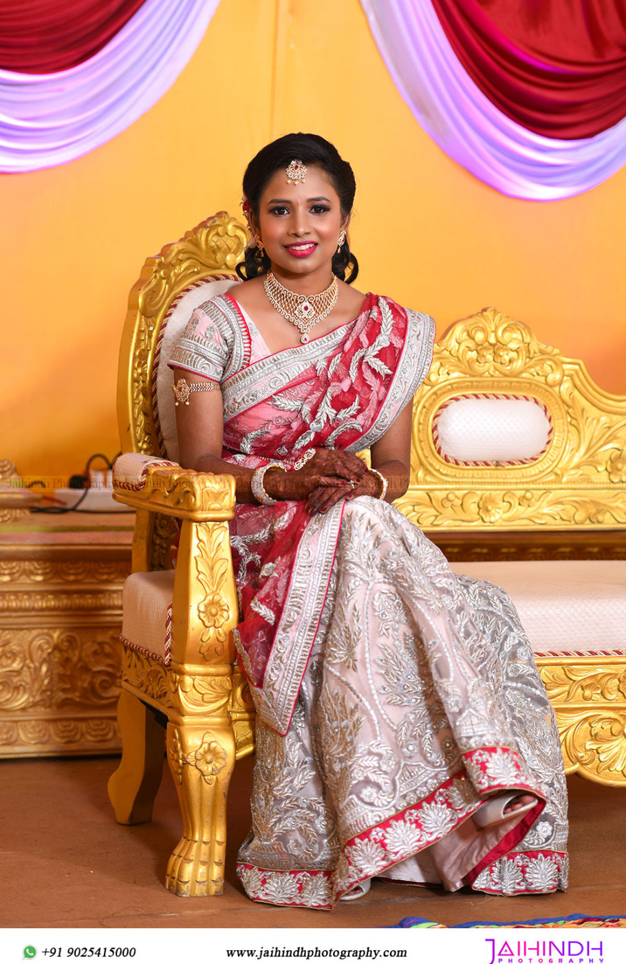 Candid Photographers In Madurai 11