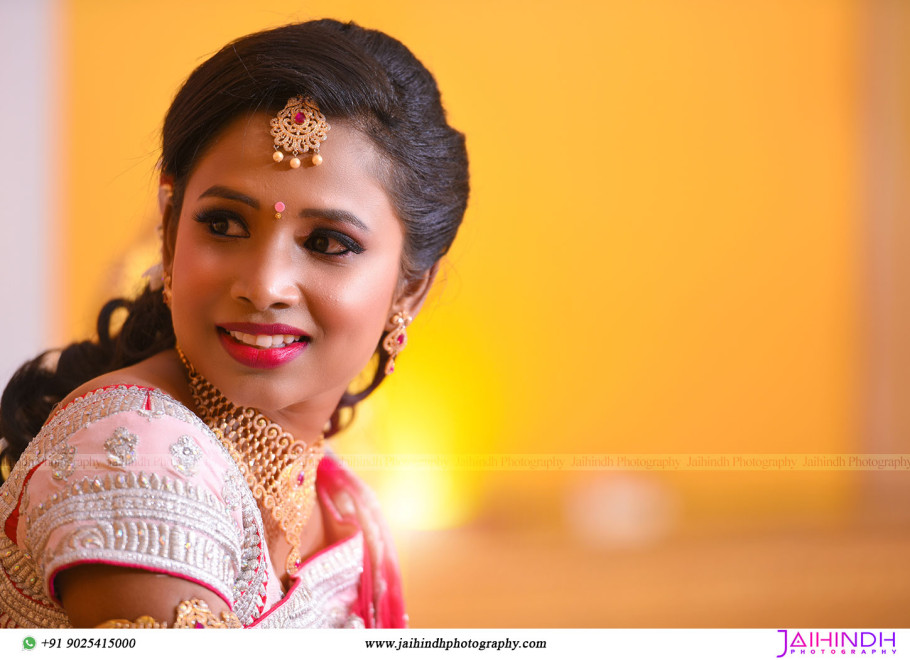 Candid Photographers In Madurai 13