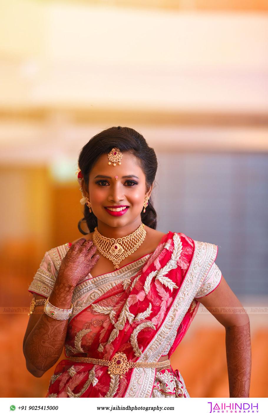 Candid Photographers In Madurai 16