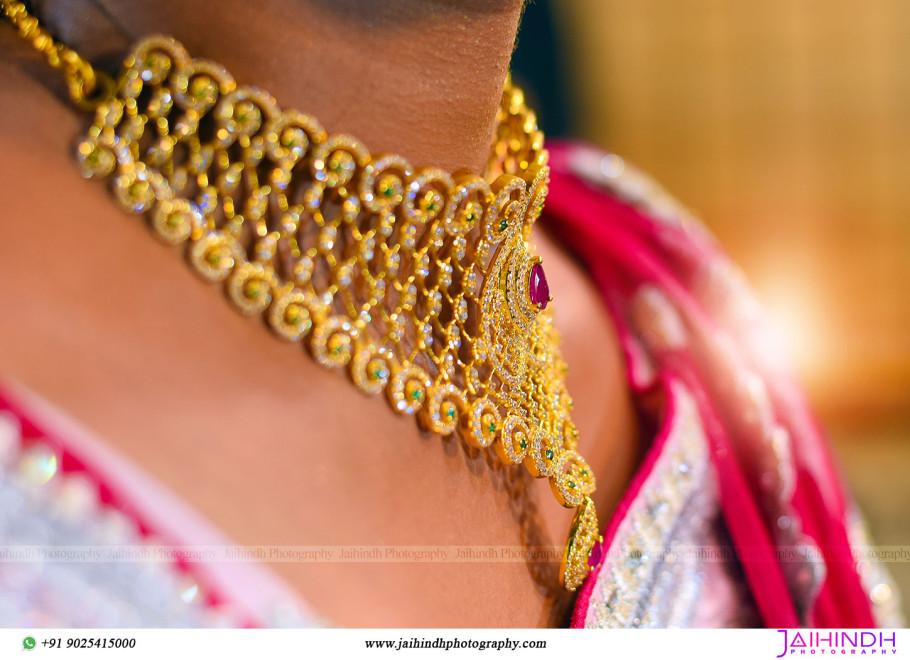 Candid Photographers In Madurai 2