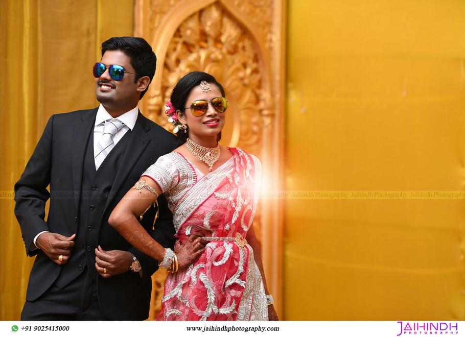 Candid Photographers In Madurai 22