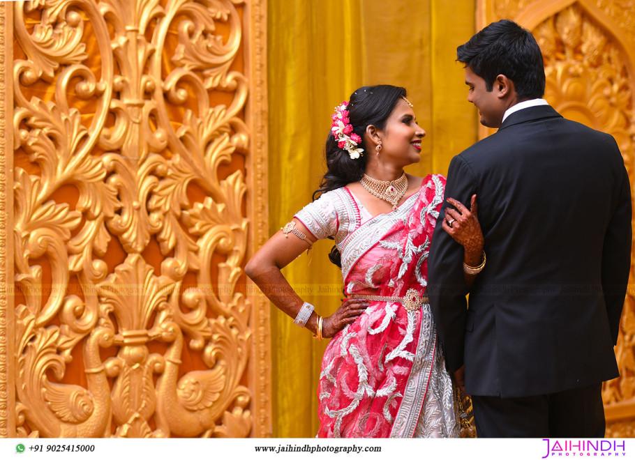 Candid Photographers In Madurai 23