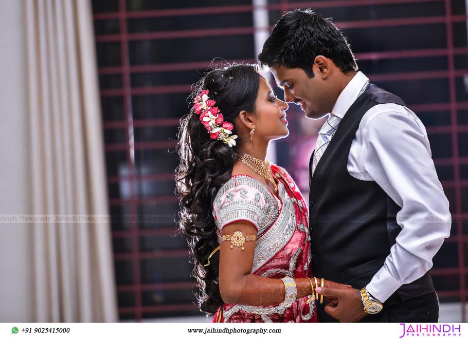 Candid Photographers In Madurai 26
