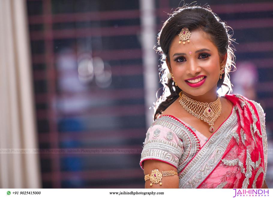 Candid Photographers In Madurai 27