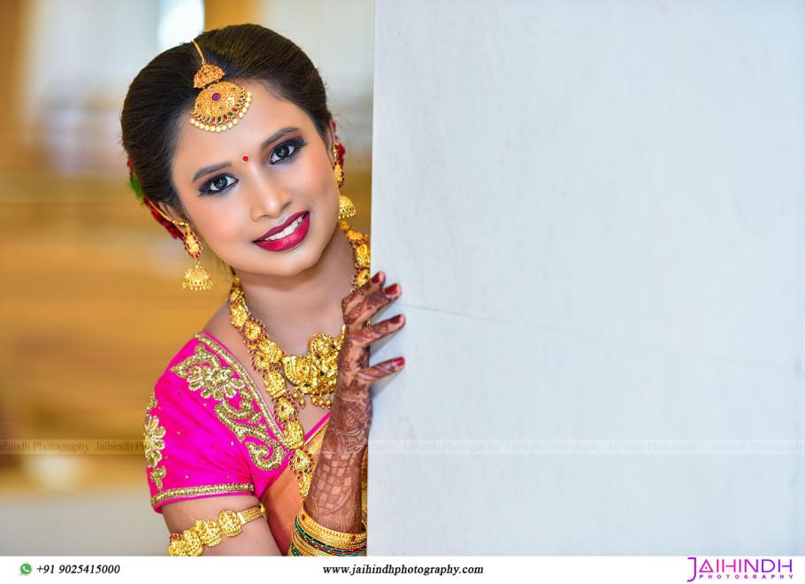 Candid Photographers In Madurai 29