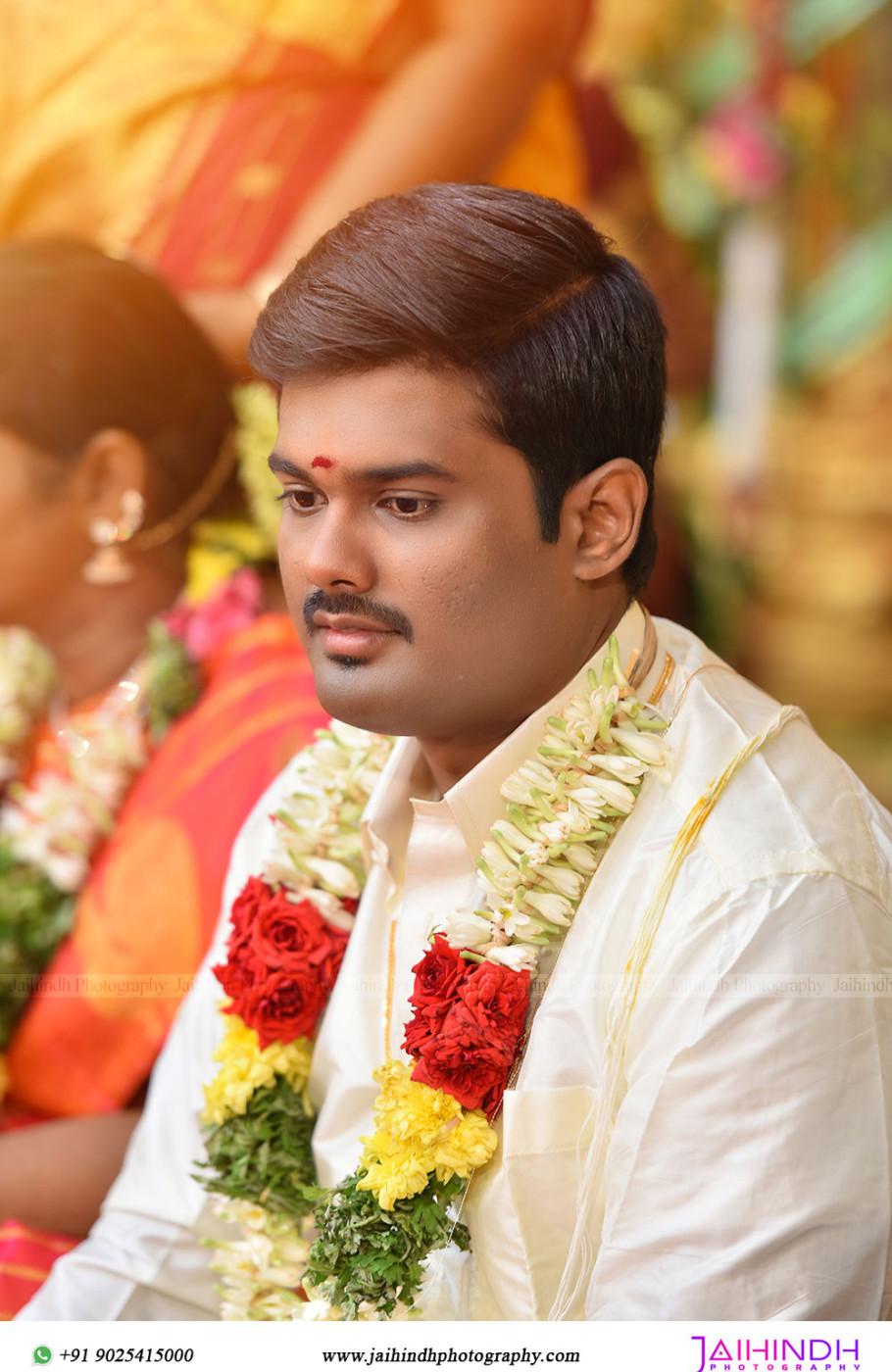 Candid Photographers In Madurai 35
