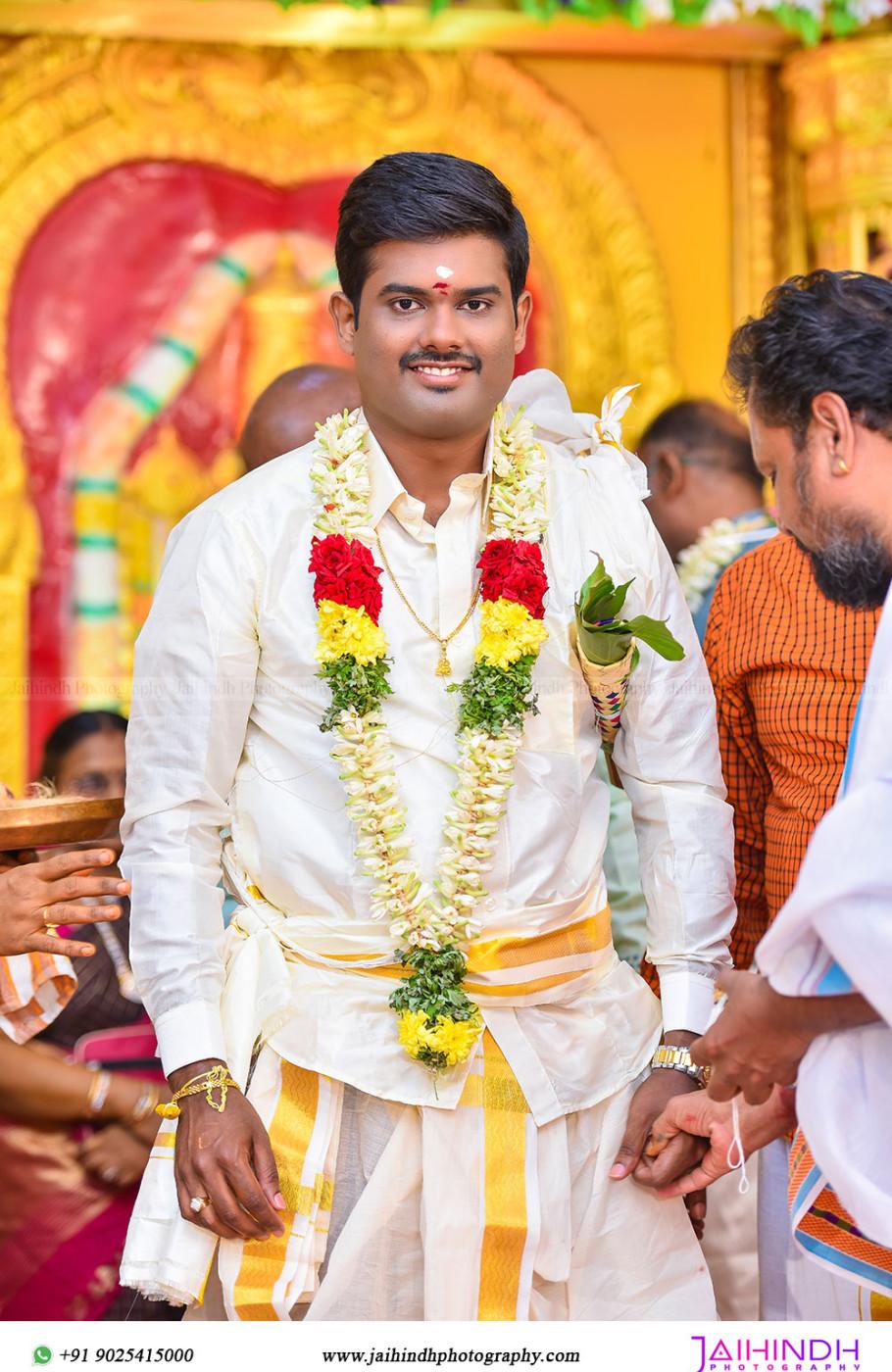 Candid Photographers In Madurai 36