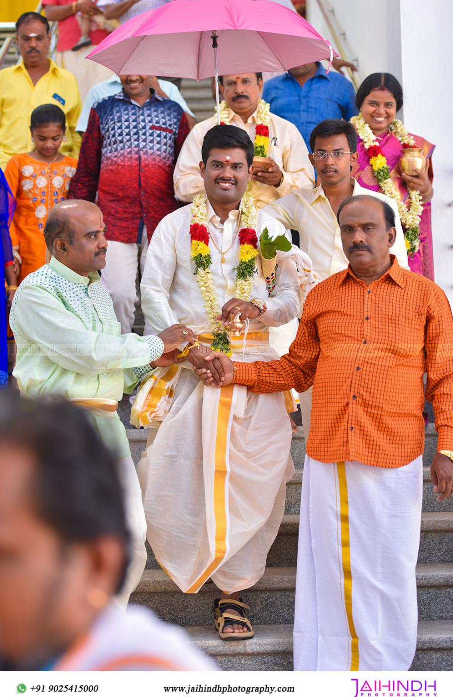 Candid Photographers In Madurai 37