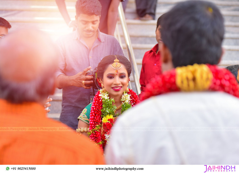 Candid Photographers In Madurai 39