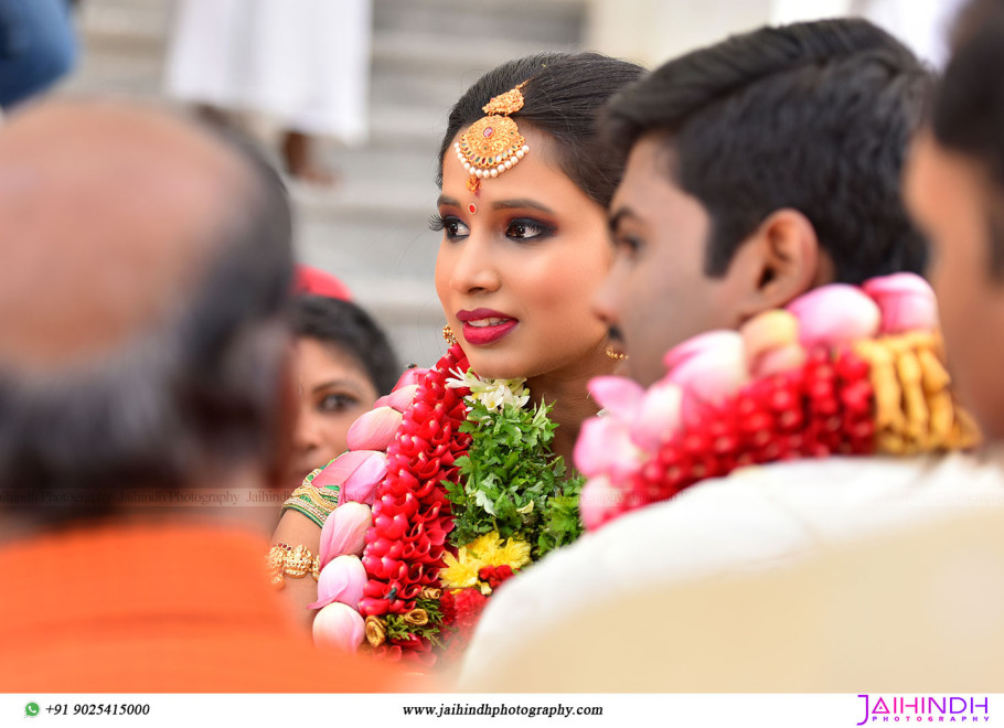 Candid Photographers In Madurai 40