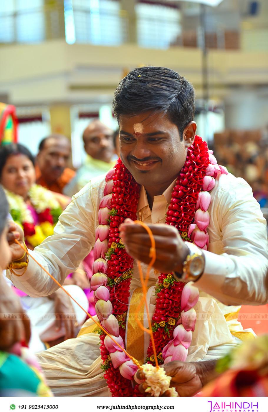 Candid Photographers In Madurai 44