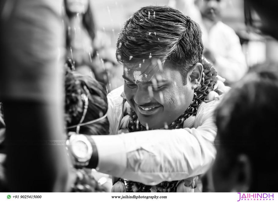 Candid Photographers In Madurai 45