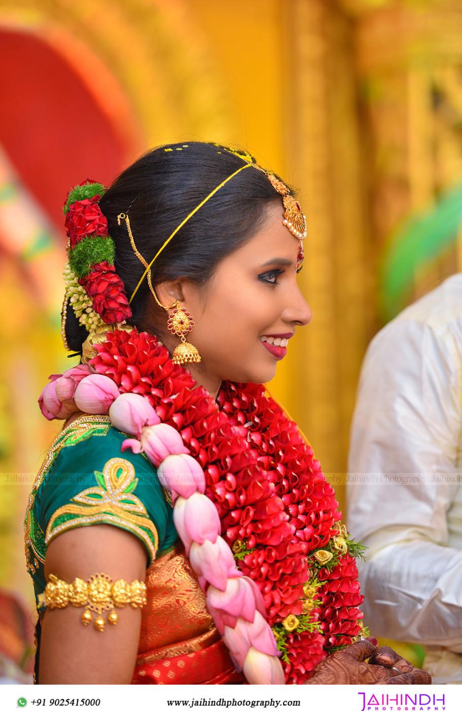 Candid Photographers In Madurai 47