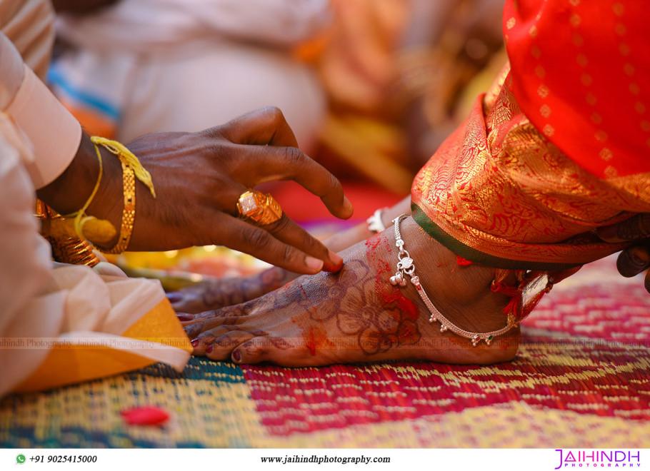 Candid Photographers In Madurai 51