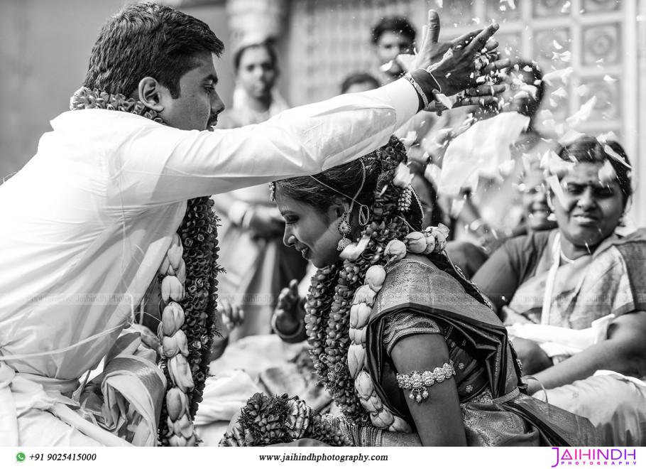 Candid Photographers In Madurai 52