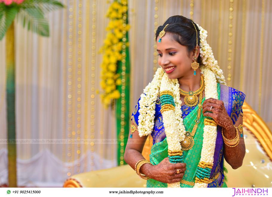 Candid Photographers In Madurai 60