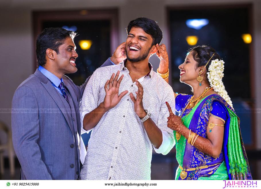 Candid Photographers In Madurai 66