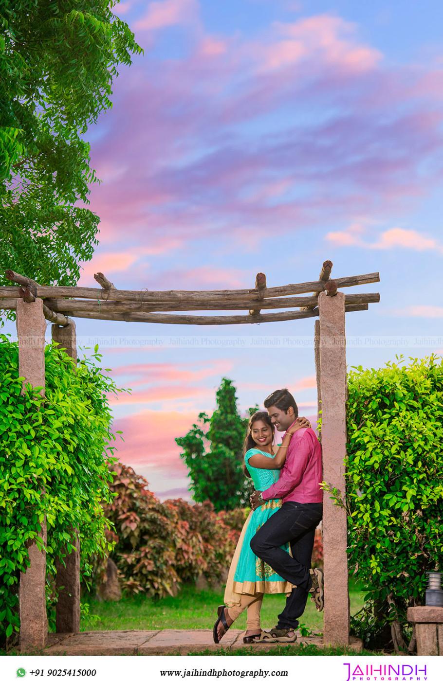 Candid Photographers In Madurai 67
