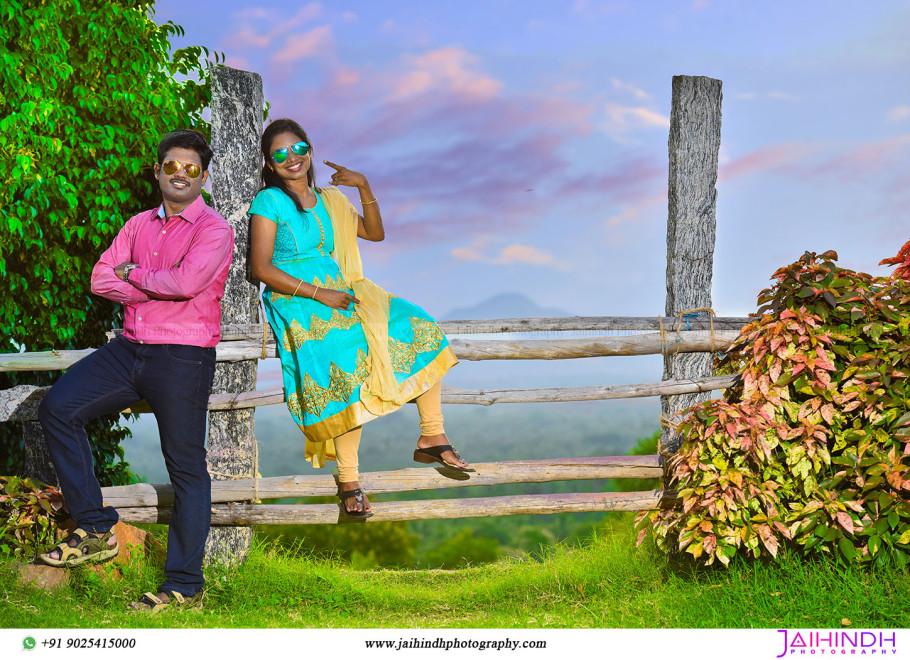 Candid Photographers In Madurai 73