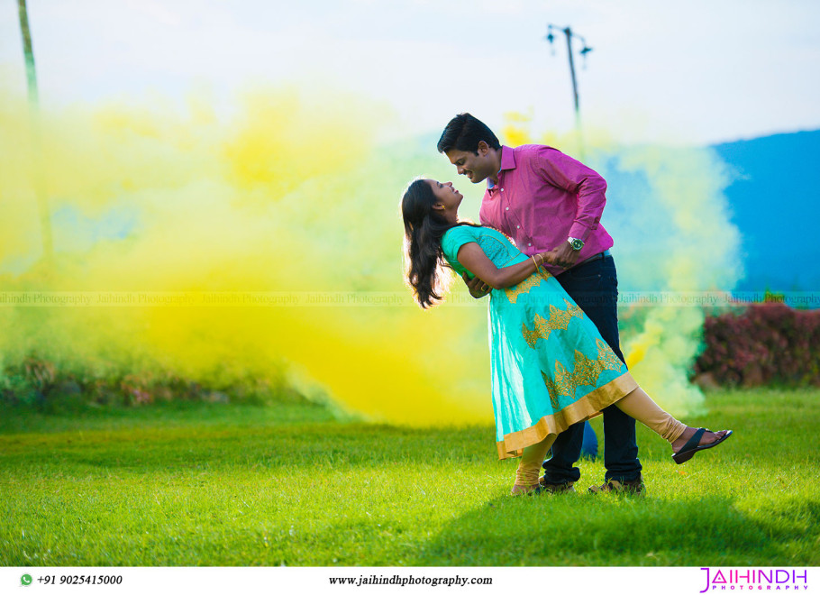 Candid Photographers In Madurai 74