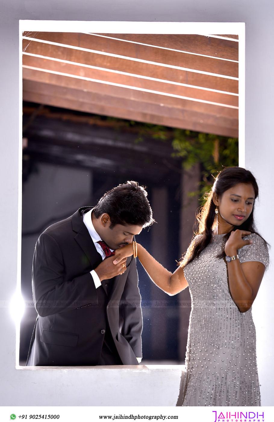 Candid Photographers In Madurai 78