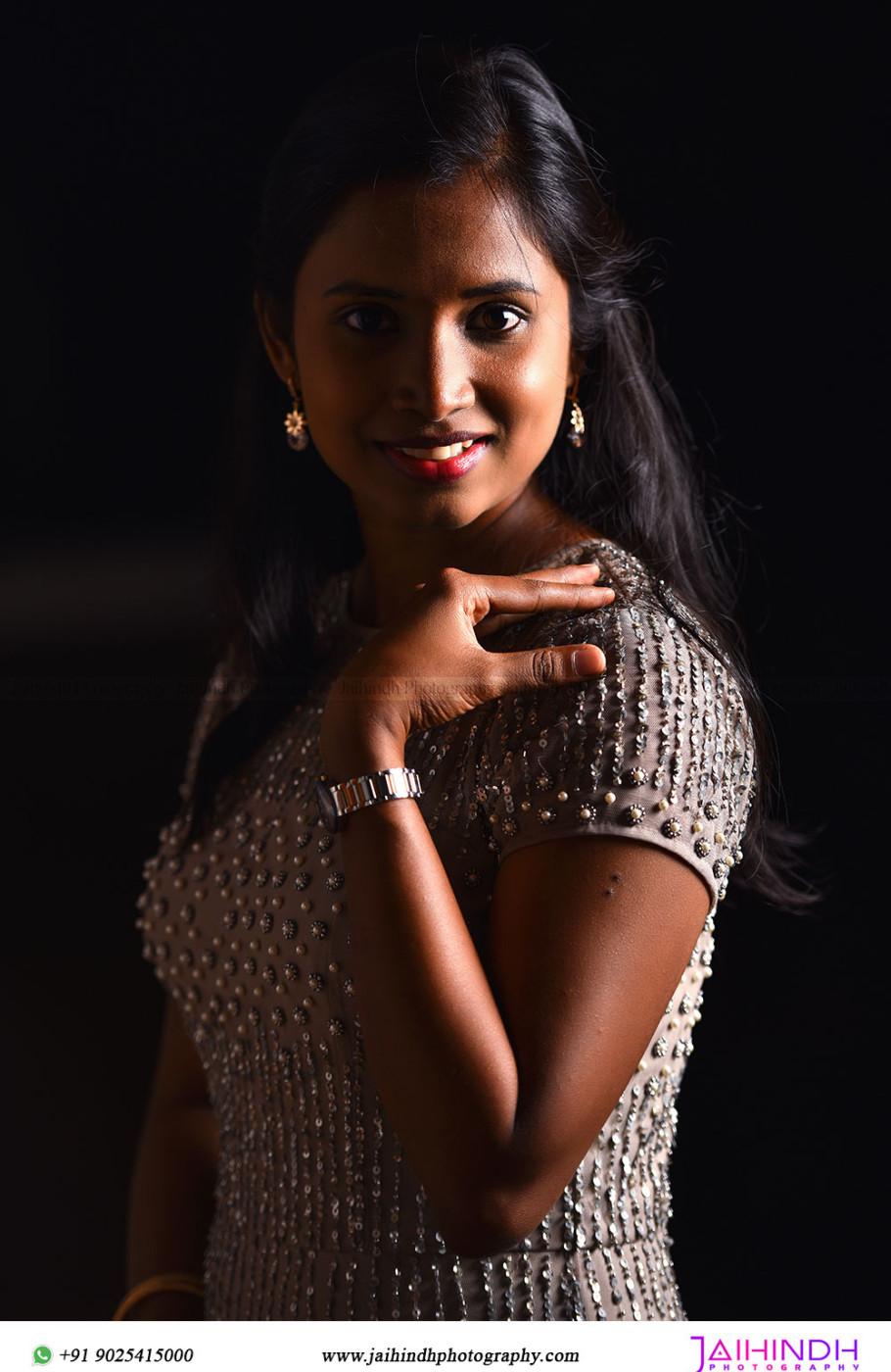 Candid Photographers In Madurai 82
